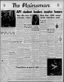 1959-11-11 The Plainsman
