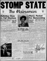 1960-11-04 The Plainsman