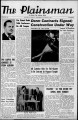 1961-08-02 The Plainsman