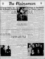 1961-03-29 The Plainsman
