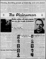 1960-02-17 The Plainsman