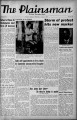 1959-08-05 The Plainsman