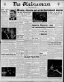 1960-05-18 The Plainsman