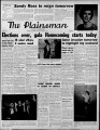 1959-10-30 The Plainsman
