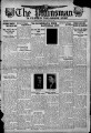 1924-10-17 The Plainsman