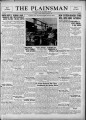 1928-10-18 The Plainsman