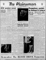 1960-02-03 The Plainsman