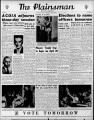 1960-04-13 The Plainsman