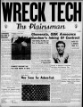 1960-10-12 The Plainsman