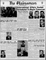 1961-04-05 The Plainsman