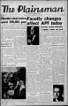 1959-07-01 The Plainsman