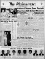 1962-05-09 The Plainsman