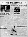 1961-11-15 The Plainsman