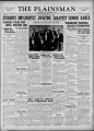 1928-05-11 The Plainsman