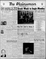 1960-01-27 The Plainsman