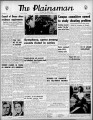 1960-09-28 The Plainsman