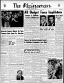 1961-05-17 The Plainsman