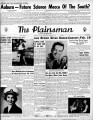 1961-02-08 The Plainsman