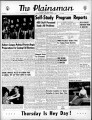 1961-10-04 The Plainsman