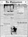 1961-11-22 The Plainsman