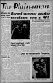1959-06-17 The Plainsman
