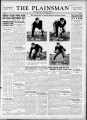 1928-11-25 The Plainsman
