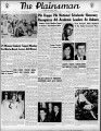 1961-04-26 The Plainsman