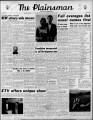 1960-02-10 The Plainsman