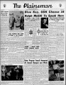 1961-05-05 The Plainsman