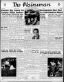 1960-10-21 The Plainsman