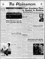1962-01-10 The Plainsman