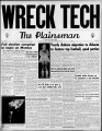 1959-10-14 The Plainsman