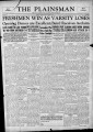 1929-10-04 The Plainsman