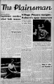 1959-07-22 The Plainsman