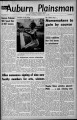 1960-07-08 The Auburn Plainsman