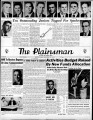 1961-05-24 The Plainsman