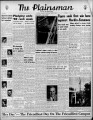 1959-09-30 The Plainsman