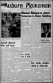 1960-06-22 The Auburn Plainsman