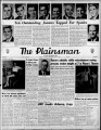 1960-05-25 The Plainsman