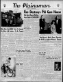 1962-01-17 The Plainsman