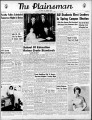 1962-04-18 The Plainsman