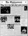 1960-04-22 The Plainsman