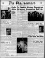 1960-10-26 The Plainsman