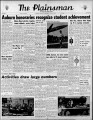 1960-04-27 The Plainsman