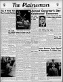 1961-05-10 The Plainsman