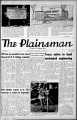 1959-07-29 The Plainsman