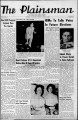 1961-06-30 The Plainsman