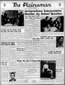 1960-11-11 The Plainsman