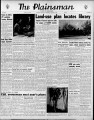 1960-03-09 The Plainsman