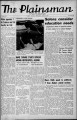1959-06-24 The Plainsman